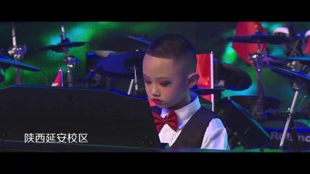 2018-2019罗兰部分校区新年音乐会集锦