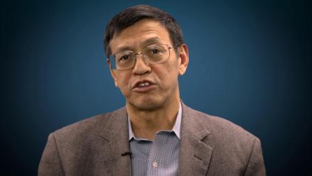 樊胜根博士介绍EAT-Lancet发布的一份最新报告