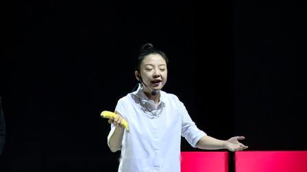 为什么要学音乐:王韵壹@TEDxYouth@Suzhou