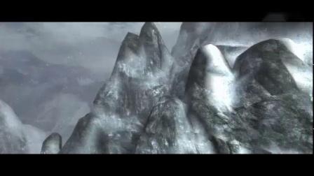 开头攻略 《 古墓丽影十周年纪念版》