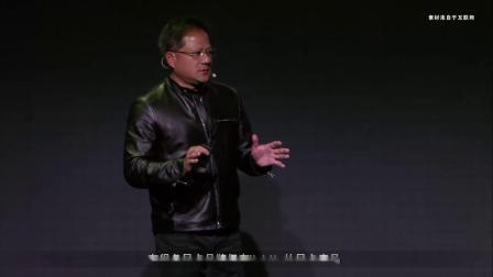 拥有4GB和8GB两个显存版本!微星即将提供AMD Radeon RX 580 2048 SP显卡