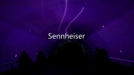 Sennheiser MKE440_2
