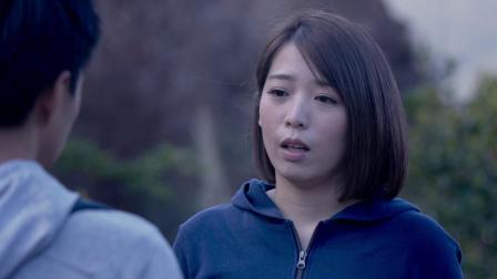 可惜只是男朋友 - 第六屆【微電影「創+作」支持計劃(音樂篇)】