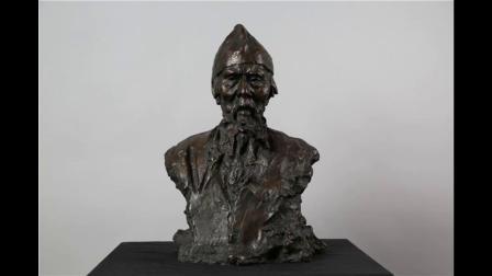 中国美术馆作品欣赏
