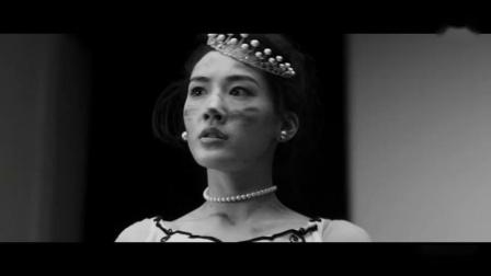 《今夜在浪漫剧场》 男友视角特辑