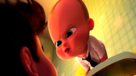 宝贝老板,婴儿宝宝喝了奶粉身体长不高了,都是奶粉害的!