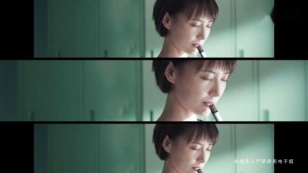悦刻-冈本