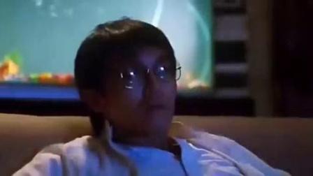 我在周星驰  千王之王2000(国语配音)截取了一段小视频