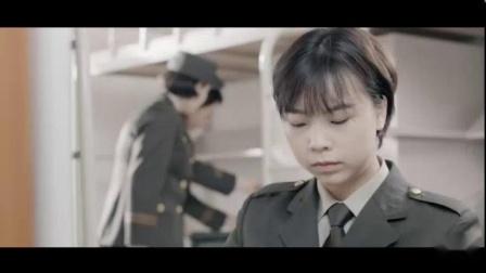 武警工程大学—宣传片《把青春压进枪膛》