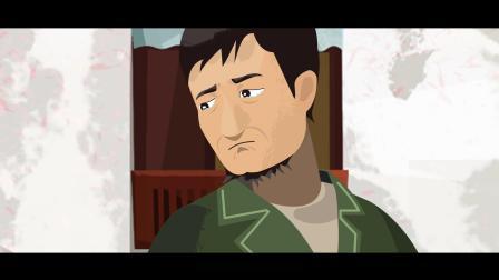 援藏工作者-发布视频