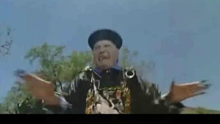 林正英周星驰唯一合作过的僵尸片,比《僵尸先生》还好看