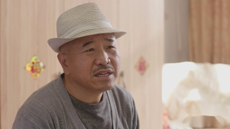 《乡村爱情11》37 刘能签字报销,赵四摆谱50块钱也要调查