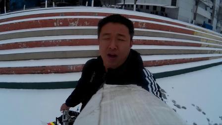 情人节大雪2015_0107_192014_007