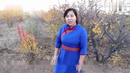 40岁女人,找对象唱《征婚歌》有人愿意娶她吗?