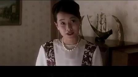 跛豪:叶童亲自上门警告吴启华和叶子楣,不愧是大佬的女人