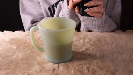 囁き お茶を飲みながらまったり Whisper Tea