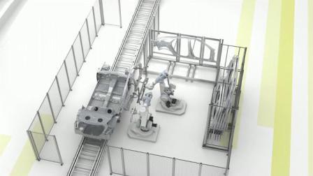 R20X 标准型光电传感器