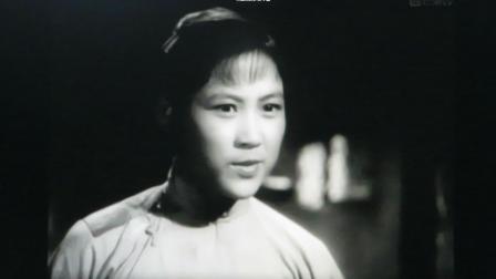 滕富强翻拍3:老电影《柳堡的故事》精彩片段