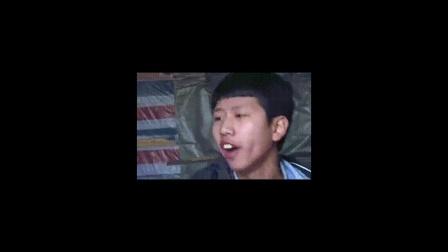 质量王者局1038丨Cuvee, Tarzan, Mata, Clid, Moo, Dove, XiaoPeng【SilenceOB】