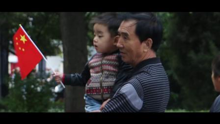 直播大中华:我的祖国「快闪」南阳镇平