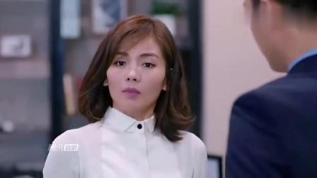 《我的前半生2》女主换成刘涛,却遭到马伊琍这么说