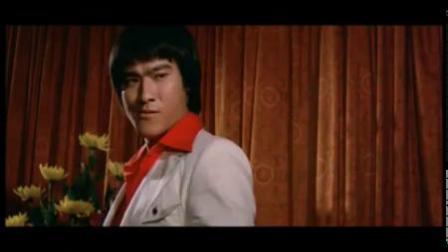 Bruce Lee & I 李小龍與我 (1975) 预告片