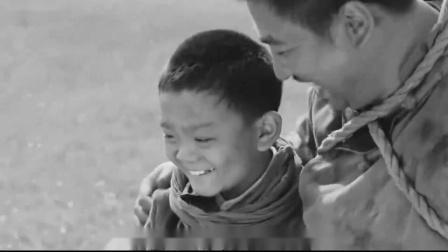 真实记录了南京大屠杀,妇女为救孩子献出自己的身体,勿忘国耻