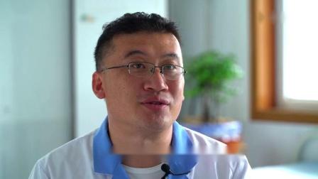 山村医生刘传海:坚守一个人的卫生室