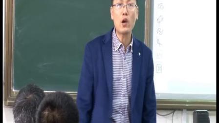 高中化学《铁及其化合物的性质和应用》(高中化学研讨课堂教学实录)
