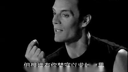 我在【bone-xxx】明星最追捧的腹肌训练法-腹肌撕裂者X-高清中文版截了一段小视频