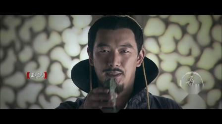 菊花台:中国古代历史朝代歌