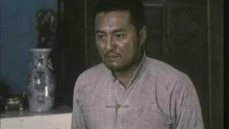抗日战争【731大溃逃】中国经典怀旧电影 Chinese classical movie
