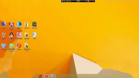 新人零基础普通PC电脑变色龙MBR引导安装苹果系统教程