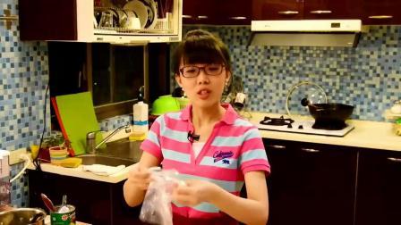 海苔饭卷要怎么做_艾多美大片海苔来帮你(友联国际)