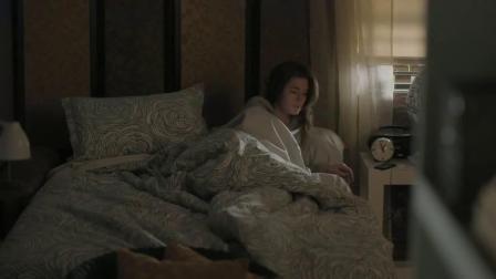 《衰姐们》第三季预告 女屌丝的幸福生活