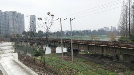 2019年新春看车,告别宁芜线ND5!