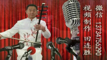 蒙语歌曲《母亲的味道》——科左后旗朝鲁吐 乌日勒