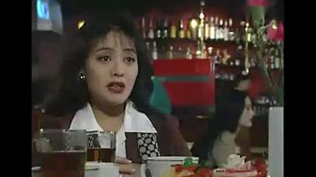 """1996年《国产央视》电视剧《英雄无悔》中""""姚一萍""""角色;还原了真实的""""李秋萍""""_自定义转码_1280x720"""