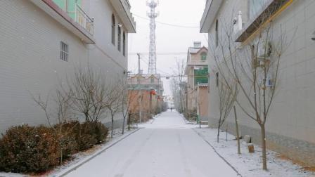故乡的雪20190213_112629