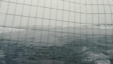 滹沱河20190214_102533