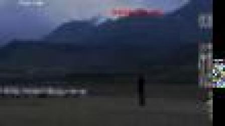 我在电影祁连的阳光 最新感人藏族电影_标清截了一段小视频