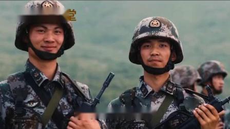 中国武器这么先进,为何解放军还用木柄手榴弹?好处比你想的要多