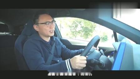 新车评年度推荐车之合资小型SUV——广汽丰田C-HR