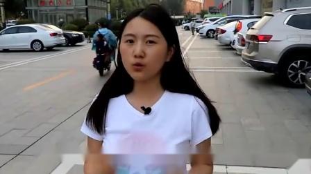 美食山东:50岁大叔靠6平小店卖凉菜!上班族女孩排队购买