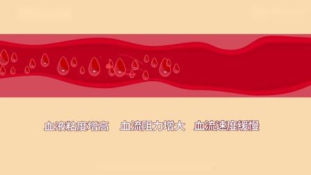 红外频谱的生物学效应