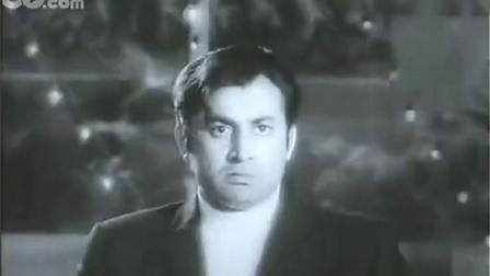 巴基斯坦经典老电影(人世间)插曲2