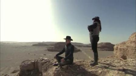 我在大漠枪神 04截了一段小视频