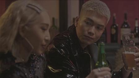 越南MV  BIGDADDY x EMILY - Mn Ru T Tình