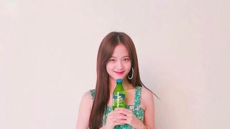 韩国三大社四代女团颜值排名!,TWICE有2位入选!IRENE第二,第一没想到是她!