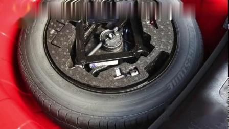 「百秒看车」菲亚特菲翔-外形设计呆萌-产自十大汽车制造公司之一
